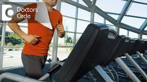 Can One Do Physical Exercises With Varicocele Dr Ravish