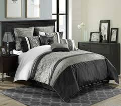 size bed comforter twin bed comforter sets red and gray king comforter sets red white blue comforter set queen size quilt sets white comforter