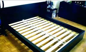bed slats full king size replacement wooden diy fra