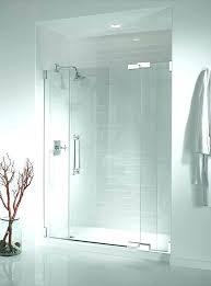 kohler shower doors shower doors parts tags excellent sliding glass on