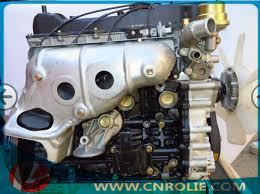 1rz engine manual
