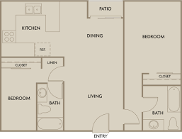 2 bedroom 1200 sq ft house plans elegant house plans under 1000 square feet small house