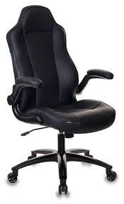 <b>Компьютерное кресло Бюрократ VIKING</b>-2 игровое — купить по ...