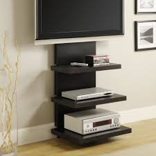 living ~ Low Wood Tv Stand Tv Stand Clearance Black 50 Inch Tv ...