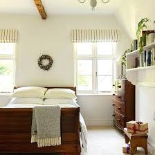renovate furniture. White Bedroom With Dark Furniture Renovate Your Home Decor Great Ideal Grey And Make It Luxury Vs E