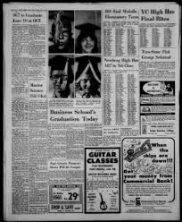 The Capital Journal from Salem, Oregon on June 4, 1966 · 8