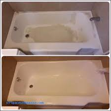 painting a bathtub luxury how to fix bathtub faucet handle h sink bathroom faucets repair i