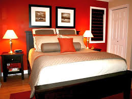 black and red bedroom. Gorgeous Red Bedroom Idea Black And Ideas For Small Rooms