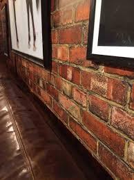 mu1449 old brick wall