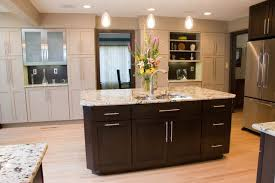 modern kitchen cabinet hardware traditional:  modern kitchen traditional kitchen by carolina kitchens kitchen cabinet hardware knobs and pulls kitchen cabinet
