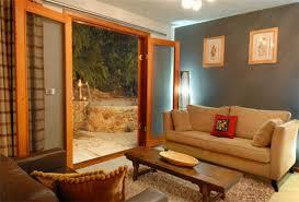 Apartments  Studio Apartment Design Ideas Plus Studio Apartment - Vintage studio apartment design