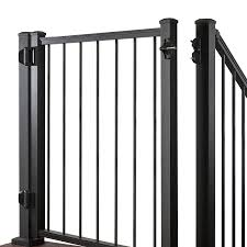 garden gates lowes. Trex (Common: 3.5-ft X 4-ft; Actual: 3.46- Garden Gates Lowes O