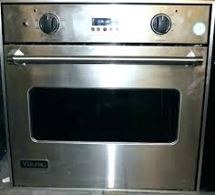 electric wall oven reviews viking oven review wall oven electric reviews viking electric wall oven appliance electric wall oven reviews