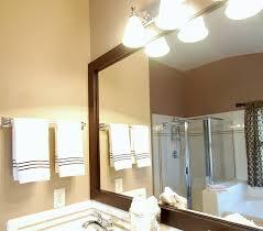 bathroom lighting fixtures over mirror. bathroom light compelling lighting fixtures over mirror loweu0027s e