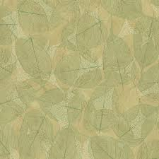 Patterned Vinyl Upholstery Fabric Impressive Upholstery Fabric Patterned Vinyl Commercial LEAFETTE
