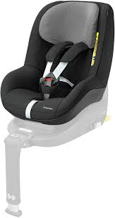 maxi cosi 2waypearl black raven tap to expand