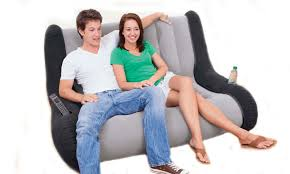 intex inflatable lounge chair. Intex-sofa-lounge-inflatable-couch.jpg Intex Inflatable Lounge Chair A