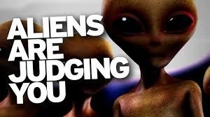 why do aliens exist essay why do aliens exist essay