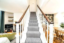 modern stair runners striped stair carpet runners modern stair runners ideas striped striped stair runner rugs