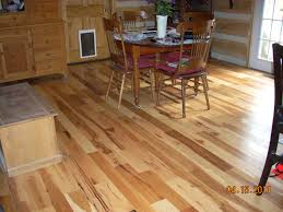 hardwood floor gallery santa ana