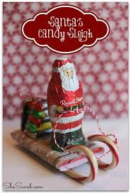 Candy Cane Christmas  Connieu0027s BlogChristmas Crafts Using Candy Canes