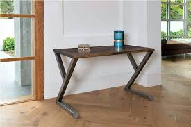rustic desk home office. Rustic Desk Diy Decorate Of Home Office Style Design Ideas In  Wood