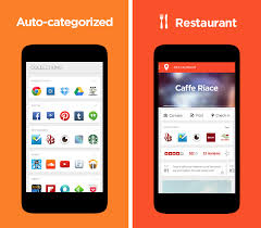 30 of the Most Beautiful and Well-Designed Android Apps