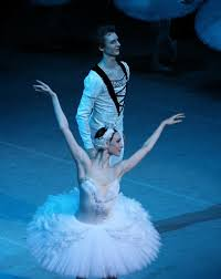 bolshoi swan lake review ballet focus