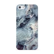 Case Dyefor - Blue Marble Pop Socket ...
