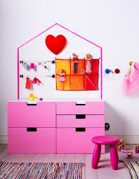 dolls house furniture ikea. You Can Use IKEA Furniture To Encourage Children\u0027s Role Play. These Side-by- Dolls House Ikea A