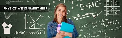 physics homework help usa online physics assignment help usa online physics assignment writing