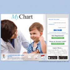 Prevea My Chart Hshsmyhealthrecord Com At Wi Mychart Login Page