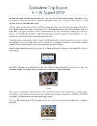Trip Report Best Angola Trip Report Overland Forum