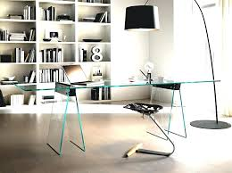 Interior design office layout Office Entrance Home Office Layout Ideas Office Furniture Layout Ideas Best Small Office Interior Design Small Home Office Formaspace Office Home Office Layout Ideas Office Furniture Layout Ideas Best Small