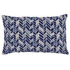 navy blue lumbar pillow. Wonderful Lumbar Inside Navy Blue Lumbar Pillow