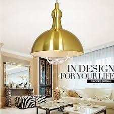 globe modern contemporary led pendant light downlight for kitchen dining room study room office kids room game room hallway garage warm 3082104 2018