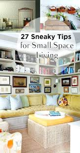 living room organization furniture. Unforgettable Small Living Room Organization Ideas Pictures Concept . Furniture