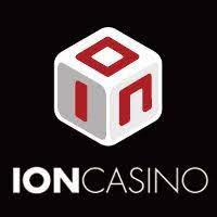 Link Alternatif Ion Club77 Online Terlengkap