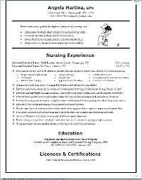 Nanny Job Description On Resume Best of Nanny Job Duties For Resume Nanny Job Description Resume Sample