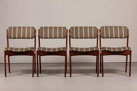 best fabric for dining room chairs new upholstery fabric dining room chairs best mid century od