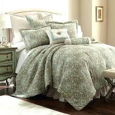 sea green bedding sea green bedding set sherry comforter covers green bedding set seafoam green baby