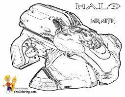 Hardy Halo Reach Coloring Printables | Free | Halo Reach | Halo ...
