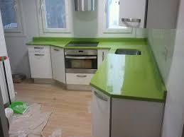 Colores Verdes Para Paredes Decoracin En Color Verde Y