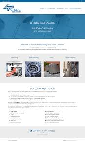 Accurate Die Design Inc Accurate Plumbing J2 Technology Solutions Llc
