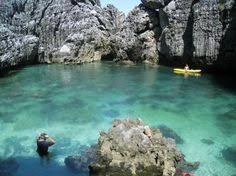 itsaramai koh phangan reviews of itsaramai tripadvisor thailand adventure thailand travel tips