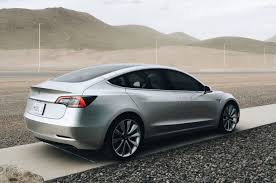 2018 tesla changes. simple 2018 2018 tesla model 3 tail light car preview and rumors  intended changes