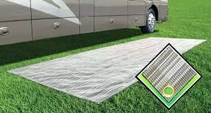 rv outdoor rug outdoor rugs modern matat patio blossom inspirations 8 x 20 outdoor