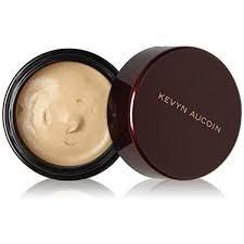 kevyn aucoin sensual skin enhancer foundation sx 07 0 63 ounce intl