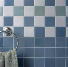 regrout bathroom wall tile new how to easily remove old tile grout