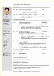 Resume On Google Docs Resume Templates Google Docs Therpgmovie 10